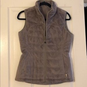 The North Face Vest Size Small